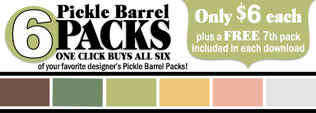 https://pickleberrypop.com/imgs/picklebarrelads/AD_6-Pack.jpg