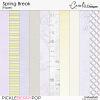 cwx-spring-break-pp