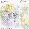 cwx-spring-break-ac