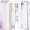 cwx-spring-break-bl-pp