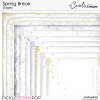 cwx-spring-break-edge