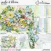 cwx-make-it-bloom-bundle