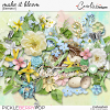 cwx-make-it-bloom-element