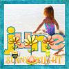 by Elizabeth22 using Sunny Delight Bundle