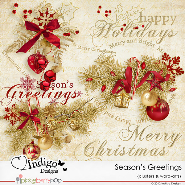 Pickleberrypop bundlescollections seasons greetings mega seasons greetings mega collection with free journaling mats view detailed images 16 m4hsunfo