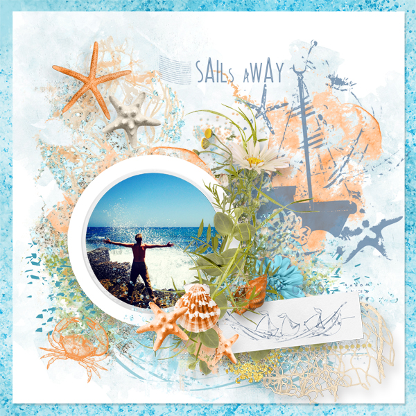 Simplette_SailsAway_page_lady (1)