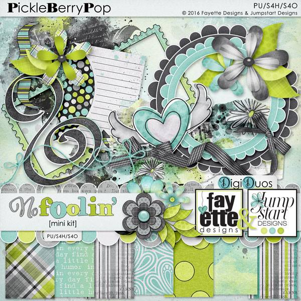 http://www.pickleberrypop.com/shop/product.php?productid=32148&cat=170&page=1