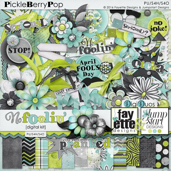 http://www.pickleberrypop.com/shop/product.php?productid=32102&cat=170&page=1