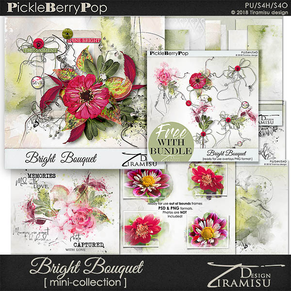 https://pickleberrypop.com/shop/images/P/Bright_Bouquet_bundle.jpg