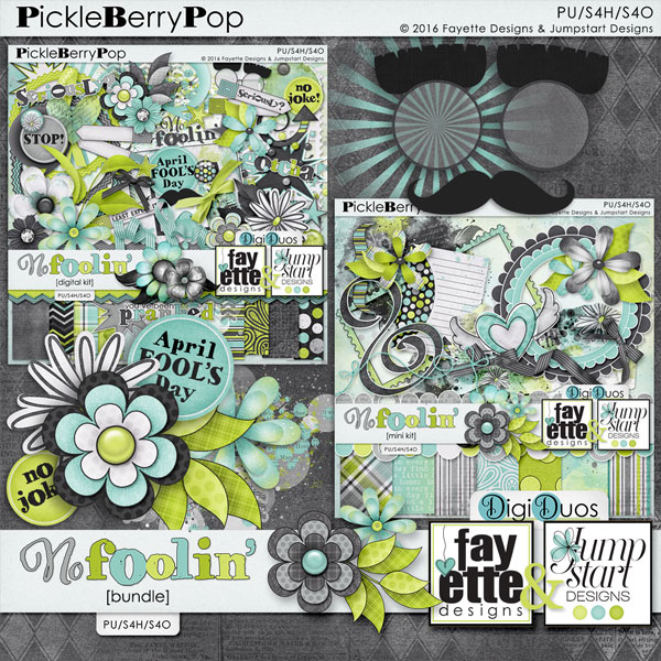http://www.pickleberrypop.com/shop/product.php?productid=43312&cat=170&page=1