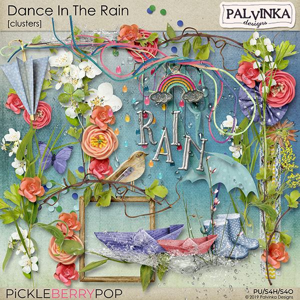 https://pickleberrypop.com/shop/Dance-In-The-Rain-Clusters.html