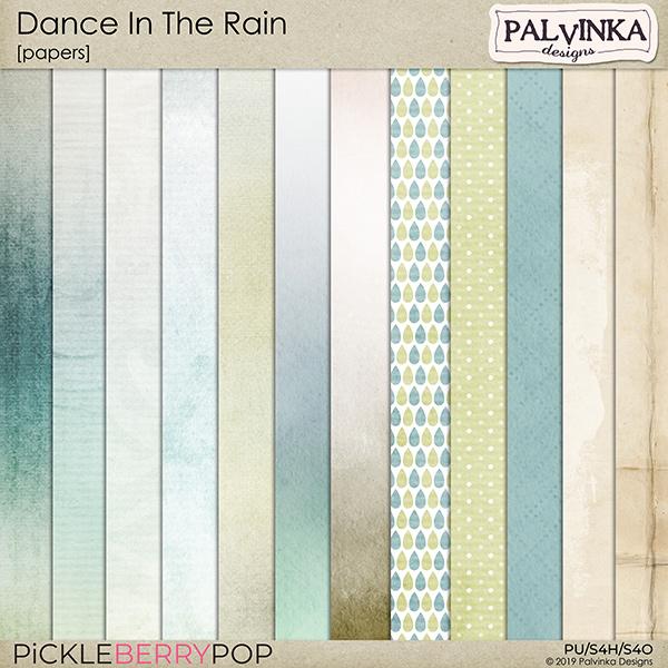 https://pickleberrypop.com/shop/Dance-In-The-Rain-Papers.html