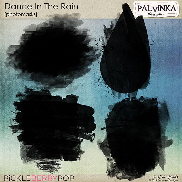 https://pickleberrypop.com/shop/Dance-In-The-Rain-Photomasks.html