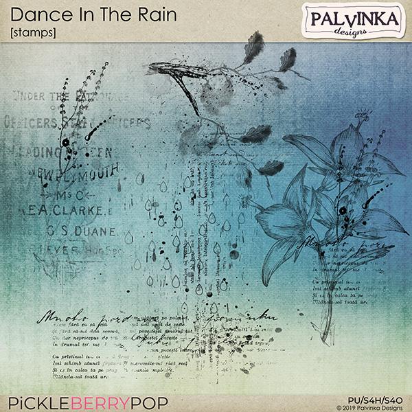 https://pickleberrypop.com/shop/Dance-In-The-Rain-Stamps.html