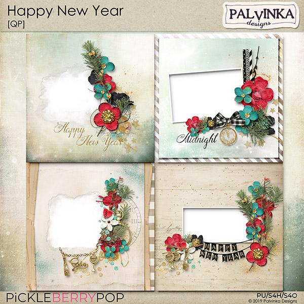 https://pickleberrypop.com/shop/Happy-New-Year-QP.html