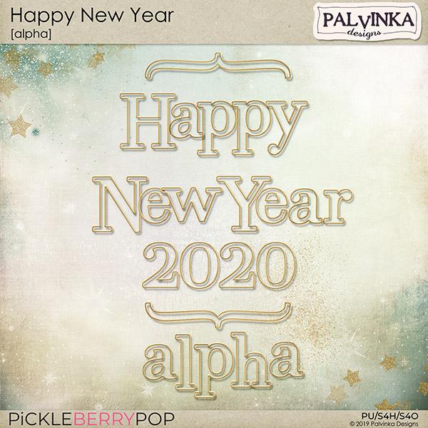 https://pickleberrypop.com/shop/Happy-New-Year-Alpha.html