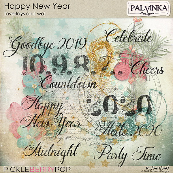 https://pickleberrypop.com/shop/Happy-New-Year-Overlays-and-WA.html