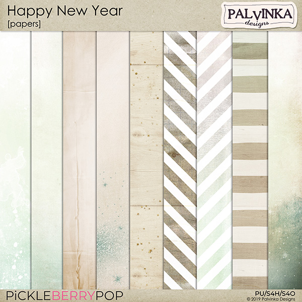 https://pickleberrypop.com/shop/Happy-New-Year-Papers.html