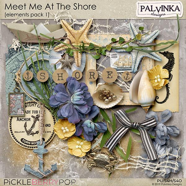 https://pickleberrypop.com/shop/Meet-Me-At-The-Shore-Elements-pack-1.html