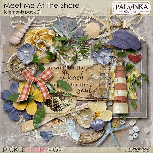 https://pickleberrypop.com/shop/Meet-Me-At-The-Shore-elements-pack-2.html