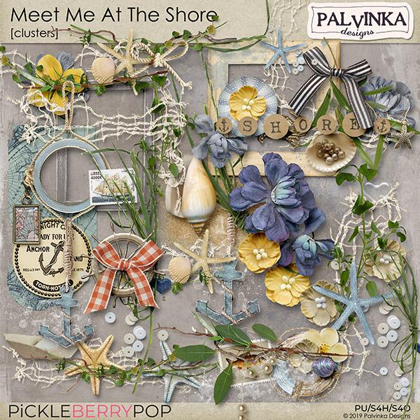 https://pickleberrypop.com/shop/Meet-Me-At-The-Shore-Clusters.html