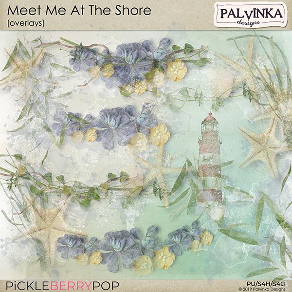 https://pickleberrypop.com/shop/Meet-Me-At-The-Shore-Overlays.html