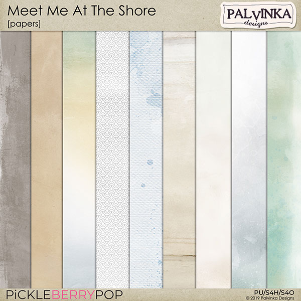 https://pickleberrypop.com/shop/Meet-Me-At-The-Shore-papers.html