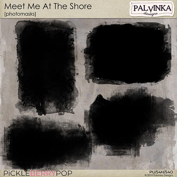 https://pickleberrypop.com/shop/Meet-Me-At-The-Shore-Photomasks.html