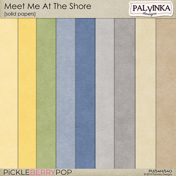 https://pickleberrypop.com/shop/Meet-Me-At-The-Shore-solid-papers.html