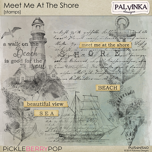 https://pickleberrypop.com/shop/Meet-Me-At-The-Shore-Stamps-and-WA.html