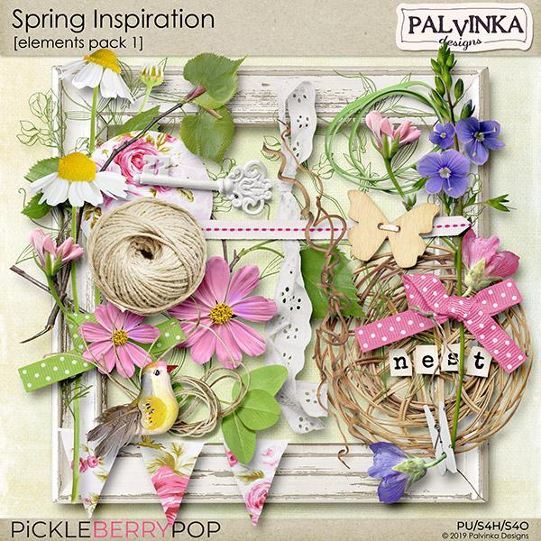 https://pickleberrypop.com/shop/Spring-Inspiration-Elements-pack-1.html