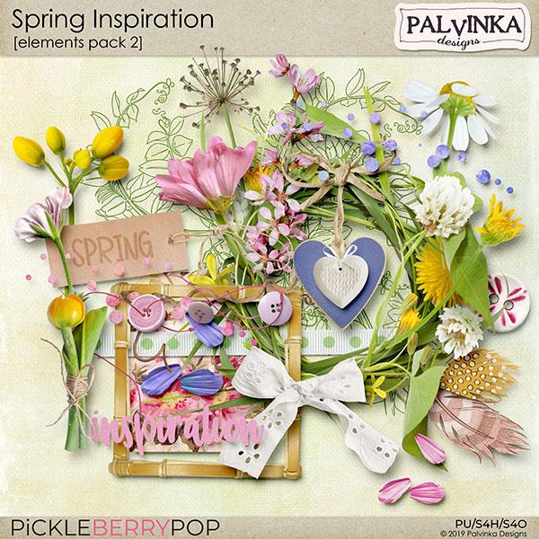 https://pickleberrypop.com/shop/Spring-Inspiration-Elements-pack-2.html