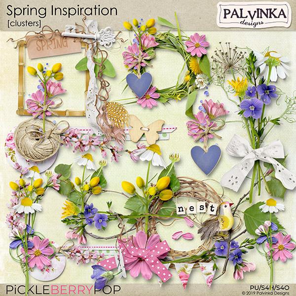 https://pickleberrypop.com/shop/Spring-Inspiration-Clusters.html