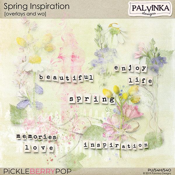 https://pickleberrypop.com/shop/Spring-Inspiration-Overlays-and-WA.html