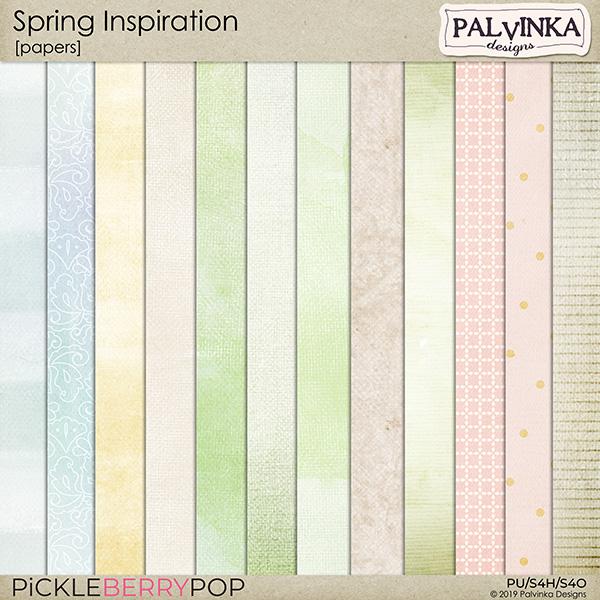 https://pickleberrypop.com/shop/Spring-Inspiration-Papers.html