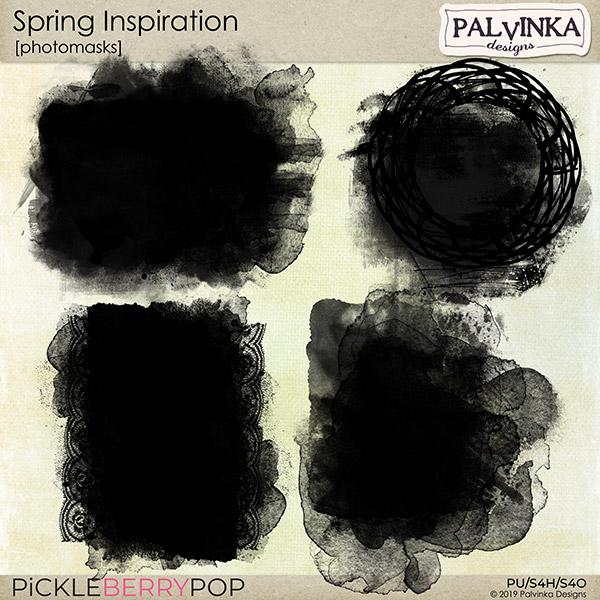 https://pickleberrypop.com/shop/Spring-Inspiration-Photomasks.html