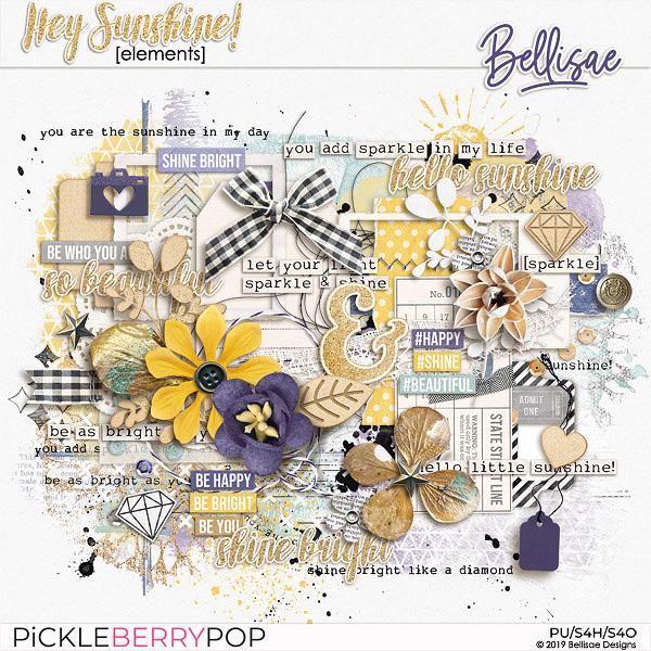 https://pickleberrypop.com/shop/HEY-SUNSHINE-elements-by-Bellisae.html