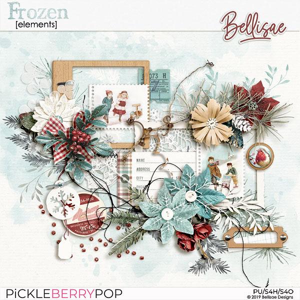 https://pickleberrypop.com/shop/FROZEN-elements-by-Bellisae.html