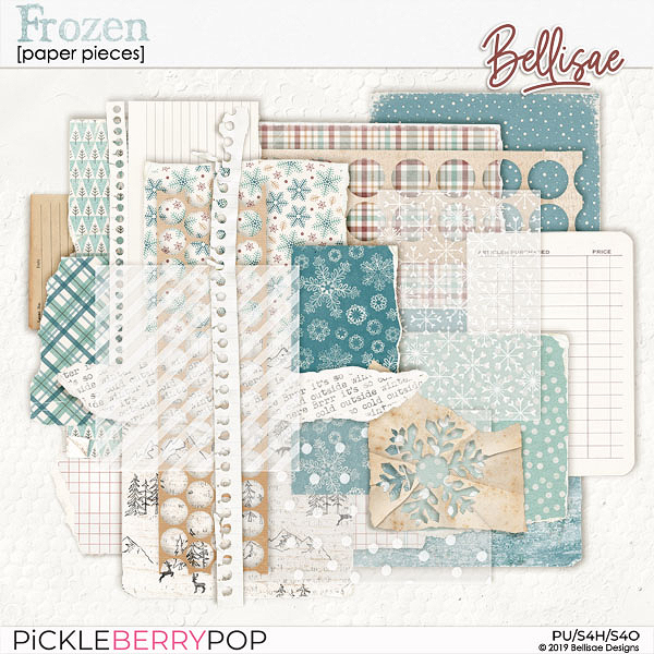 https://pickleberrypop.com/shop/FROZEN-paper-pieces-by-Bellisae.html