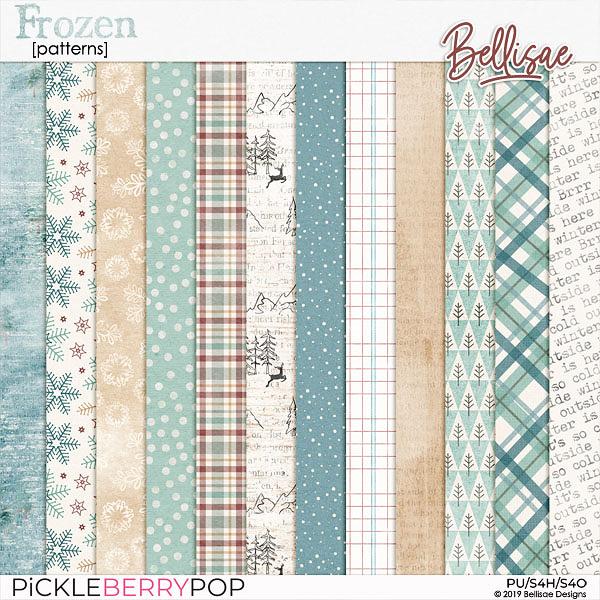 https://pickleberrypop.com/shop/FROZEN-patterns-by-Bellisae.html