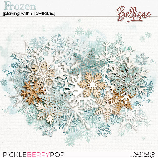 https://pickleberrypop.com/shop/FROZEN-playing-with-snowflakes-by-Bellisae.html