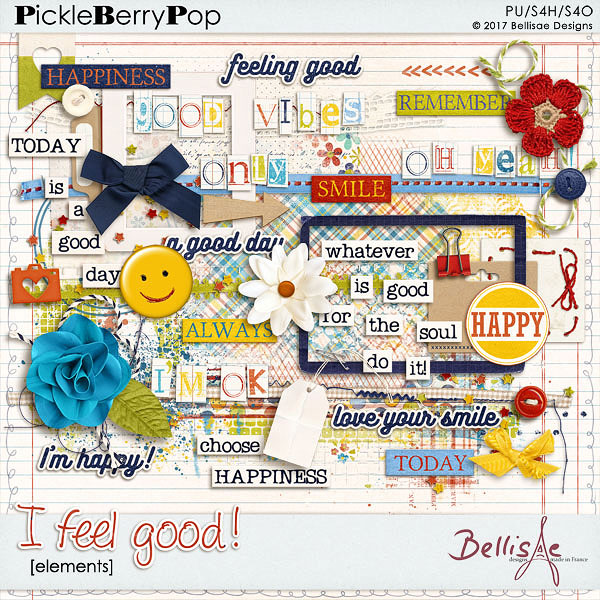 https://pickleberrypop.com/shop/product.php?productid=62668&page=1