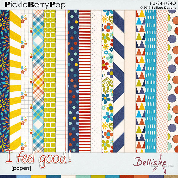 https://pickleberrypop.com/shop/product.php?productid=62677&page=1