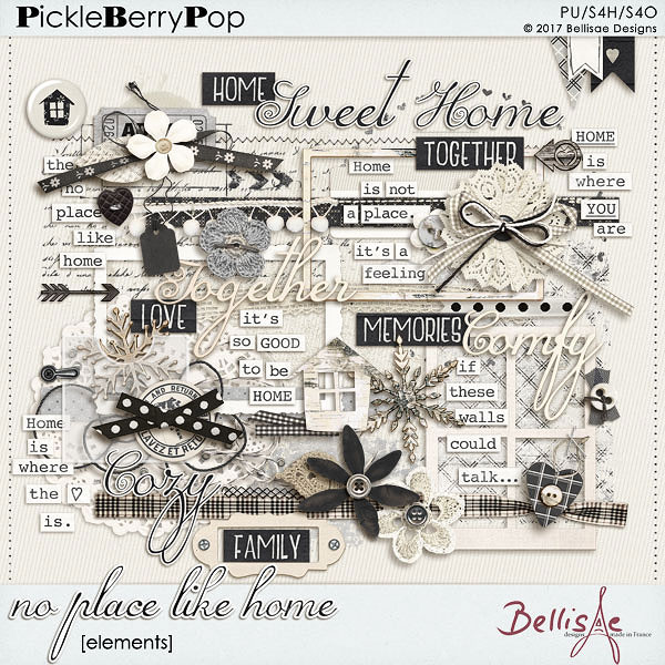 http://www.pickleberrypop.com/shop/product.php?productid=49223&page=1