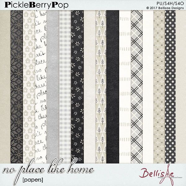http://www.pickleberrypop.com/shop/product.php?productid=49224&page=1