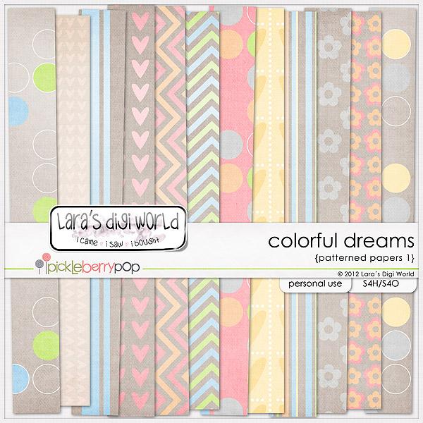 http://www.pickleberrypop.com/shop/images/P/ldw_ColorfulDreamsPAPERS2.jpg