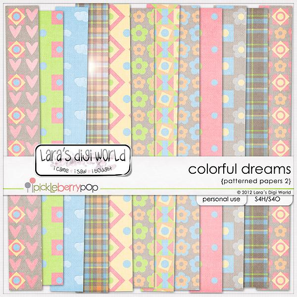 http://www.pickleberrypop.com/shop/images/P/ldw_ColorfulDreamsPAPERS3.jpg