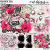 Romantic Soul Collection by et designs