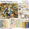 Timeless Treasure Collection