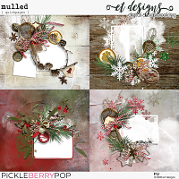 Mulled Quickpages